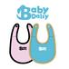 ベイビービブ(BabyDaisy)