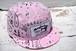 """JET"" PAISLEY PINK size:S・M・L"