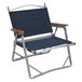 CF Chair Cover Kit Navy
