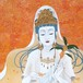 金木犀結び (原画)