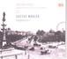 [中古CD] マーラー:交響曲第9番 ヘルビッヒ/ザールブリュッケン放送交響楽団