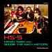 サエキけんぞう & Boogie the マッハモータース「HS-5」