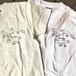 カータートゲオヤモリTシャツ(Pristurus carteri T-Shirts)
