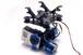 タロット 2軸 ブラシレスジンバル GoPro3用 - 2-Axis Brushless Gimbal for Gopro TL68A00 【AirPawanaオリジナル日本語説明書付き・国内発送】 TL68A00
