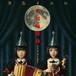 天氣輪組曲-Tenkirin Kumikyoku- (新装版)