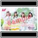 【LiT】大好評!!ミュージックカード
