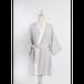 short kimono style GC180942B