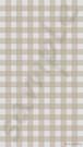 37-k-1 720 x 1280 pixel (jpg)