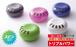 ウイルスブロッカー SPIN 置き型タイプ 空間除菌 CL-90【期間限定値下げ価格!!】
