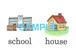 Building 絵+英単語 フラッシュカードデータ(カラー)