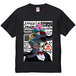 """""""dib""""【Giant Monster Mimicry】GRAPHIC T-SHIRT"""
