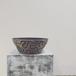 ROKUSI (薄鉢)