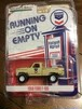 1/64 Running on Empty Series3  1968 FORD F-100