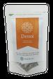 Detox 10TB
