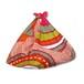 アズマ袋 -Satama Pink-