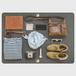 【受注生産】 パスポートケース*fashion-goods*