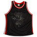 """Cypress Hill"" Vintage Tank Top Used"