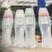 送料無料【水筒型浄水器】ガイアの水135
