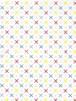 【D-parts_B_06】写真素材(背景写真セット 実写折紙 幾何学模様2)