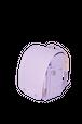 PDJ-6LP / プリンセスドリーム ジュエル ライトパープル