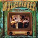 CD 「LIVE / MULESKINNER(TV SOUNDTRACK)」