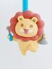 ライオンさんロック 900mm