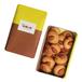 タイヨウノカンカンmini メープルアーモンド|太陽ノ塔|クッキー缶