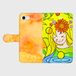 花の気持ち-iPhone7
