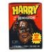 1987 - HARRY & THE HENDERSONS 映画 - トレーディングカードパック