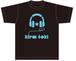 キラとき☆Tシャツ 第3弾