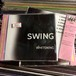 SWING / whitening (2nd ep)