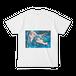 オリジナルTシャツ【素敵な夜に】 / いかり