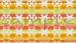 7-p-2 1280 x 720 pixel (jpg)