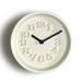 小さな時計【保証1年 Lemnos レムノス 正規品】