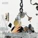 【PFCD50】yuichi NAGAO『Phantasmagoria』