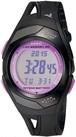 カシオcasio 腕時計 ランナーウォッチ LAP MEMORY60 STR300-1C