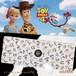 InfoThink マウスパッド Disney トイ・ストーリー4 タブレット  iMousePad(Classic)