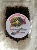 Pohnpei black pepper(ポンペイ・ブラックペッパー)無農薬・無化学肥料