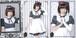 舞台「Stray Sheep Paradise」初演 レンリ(柳瀬晴日)ブロマイド typeB【ODDB-015 ren-B】