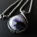 Morado-Opal  ( Purple-Opal )