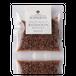 送料無料【REDNOON Bath Salt 6日分】 最高級ヒマラヤ岩塩天然ルビーソルト