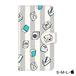 麻雀paiスマホケース・全4色・iPhone + Android