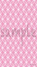 10-r-1 720 x 1280 pixel (jpg)