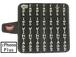 【ご予約受付中】fk0661 funk iPhone6Plus/6sPlus、iPhone7Plus/8Plus手帳型ケース