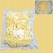 カットりんごダイス業務用 1kg入(りんご約7個分)X3袋セット