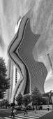 糸崎公朗『日本の脱構築主義建築』PC040059
