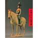 中国六千年の秘宝展 図録