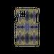 Mimosa    iPhoneシリーズ