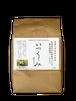 JAS有機栽培「いつくしみ」(白米/玄米3㎏)