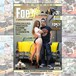 【希少】Foelifemagazine issue #3 (数量限定)